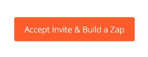 Accept & Build
